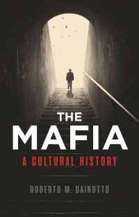 Jacket image for Mafia, The