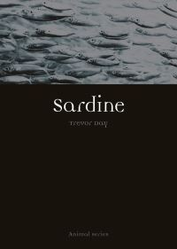 Jacket image for Sardine