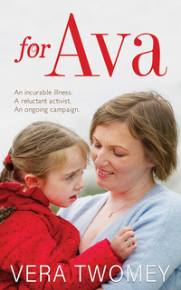 For Ava