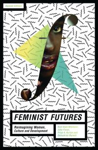 Jacket image for Feminist Futures