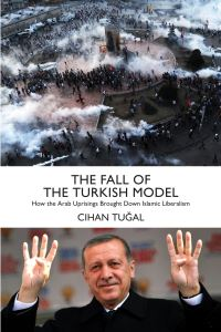 Jacket image for The Fall of the Turkish Model