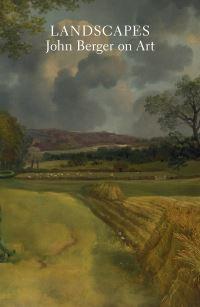 Jacket image for Landscapes