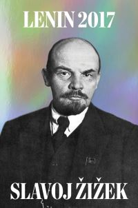 Jacket image for Lenin 2017: Remembering, Repeating, and Working Through