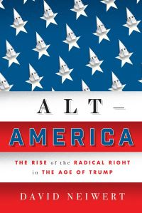 Jacket image for Alt-America