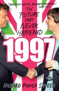 Jacket image for 1997