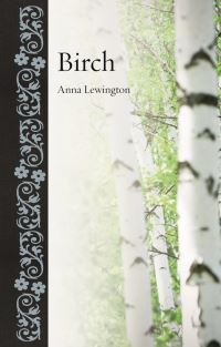 Jacket image for Birch
