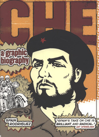 Jacket image for Che