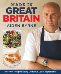 Jacket image for Made in Great Britain