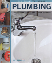 Jacket image for Plumbing