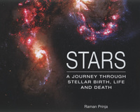 Jacket image for Stars