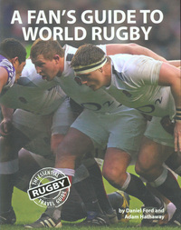 Jacket image for A Fan's Guide to World Rugby