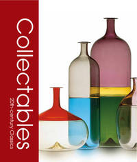 Jacket image for Collectables: 20th Century Classics