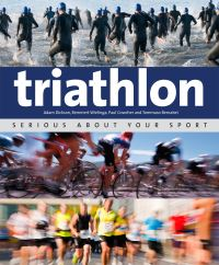 Jacket image for Triathlon