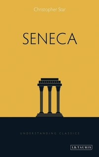Jacket image for Seneca