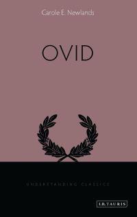 Jacket image for Ovid
