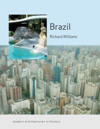 Jacket image for Brazil