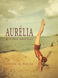 Jacket image for Aurelia And Other Writings