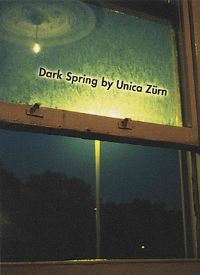 Jacket image for Dark Spring