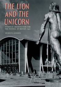 Jacket Image For: The Lion and The Unicorn