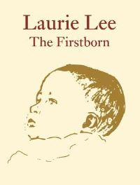 Jacket Image For: The Firstborn
