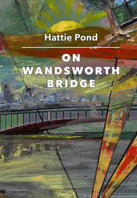 Jacket image for On Wandsworth Bridge