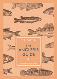 Jacket Image For: The Angler's Guide