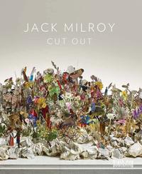 Jacket image for Jack Milroy