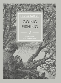 Jacket image for Going Fishing