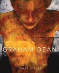 Jacket Image For: Graham Dean