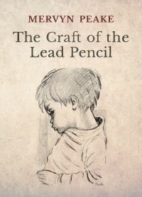 Jacket Image for the Title The Craft of the Lead Pencil