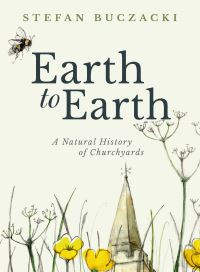 Jacket image for Earth to Earth