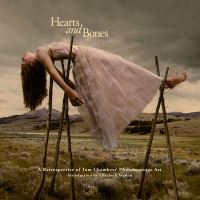 Jacket image for Hearts and Bones