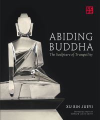 Jacket image for Abiding Buddha