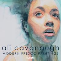 Jacket Image For: Ali Cavanaugh