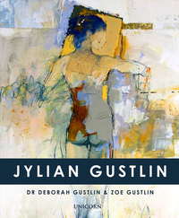 Jacket Image for the Title Jylian Gustlin