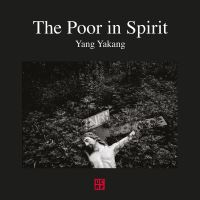 Jacket Image For: The Poor In Spirit