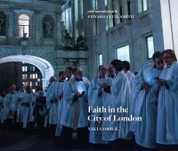 Jacket Image For: Faith in the City of London