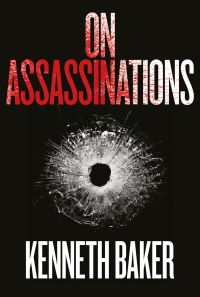 Jacket Image For: On Assassinations