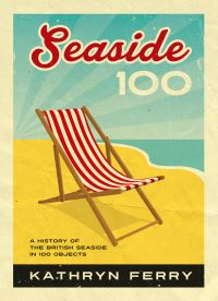 Jacket Image For: Seaside 100