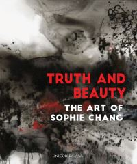 Jacket Image For: Truth and Beauty