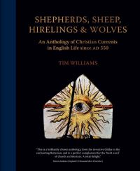 Jacket Image For: Shepherds, Sheep, Hirelings and Wolves