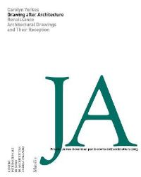 Jacket image for Drawing after Architecture