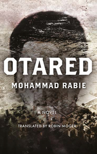Jacket image for Otared