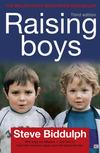 Raising Boys