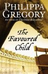 The favoured child