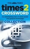 Book 2 - Times 2 Crossword Collection