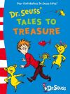 Dr. Seuss' tales to treasure