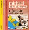 Michael Morpurgo's classic collection