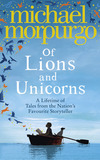 Of lions and unicorns