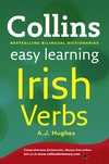 Collins Irish verbs